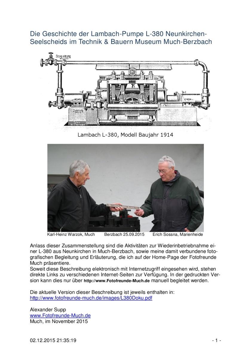 Geschichte LambachPumpe-001