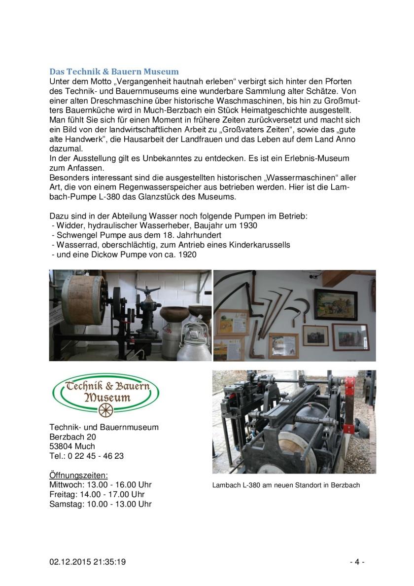 Geschichte LambachPumpe-004
