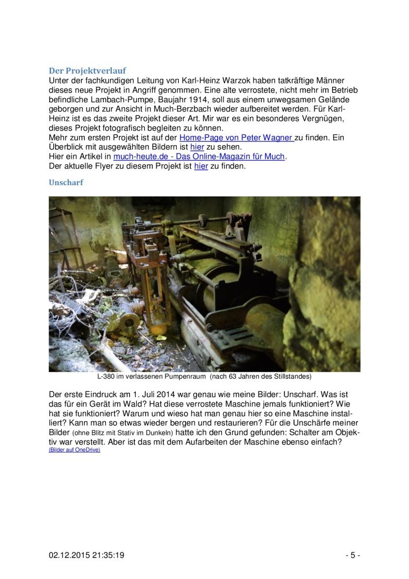 Geschichte LambachPumpe-005