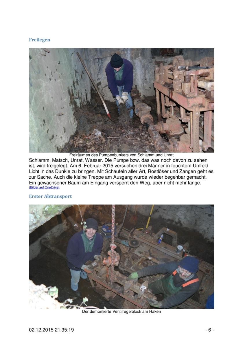 Geschichte LambachPumpe-006